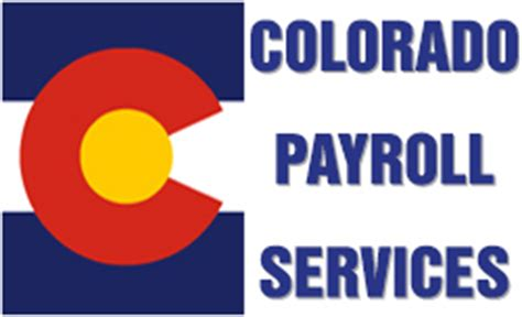 payroll services hr services human capital management view original colorado springs premiere payroll services provider