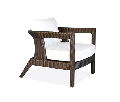 beach armchair south beach armchair garden armchairs from kannoa