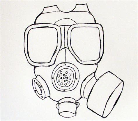 imagenes chidas para dibujar a lapiz dibujos de graffitis chidos para colorear dibujos chidos