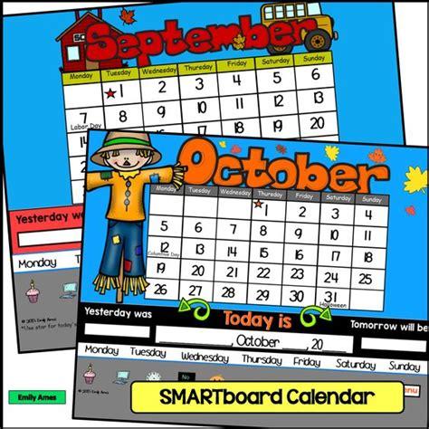 kindergarten pattern smartboard activities common core activities smart boards and second grade on