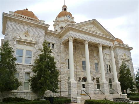 county al courthouse file shelby county alabama courthouse jpg