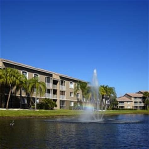 pembroke pines florida u s camden portofino 22 photos 10 reviews apartments