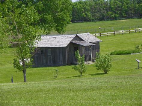 de smet laura ingalls wilder homestead 19 best images about laura ingalls wilder homestead de