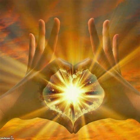 decreto para abrir caminos abundancia amor y plenitud abundancia amor y plenitud energias angelicas de la
