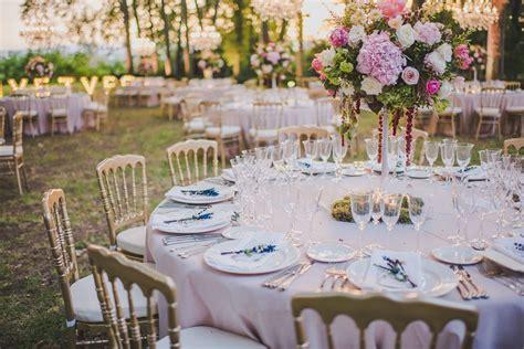 c 243 mo elegir los parte de matrimonio 161 toma nota para escoger las invitaciones de boda m 225 s exitosas los colores de tu boda expoboda c 243 mo elegir los