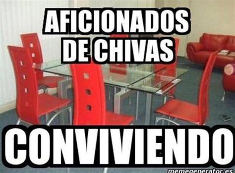 Club America Memes - memes america vs chivas 2013 image memes at relatably com