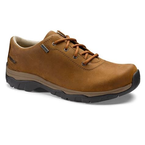brasher womens ambler gtx walking hiking trekking