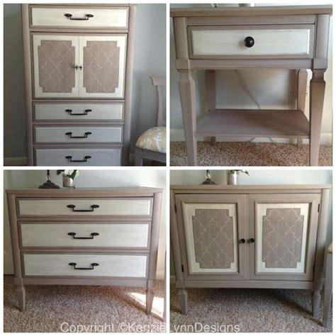 repurposing furniture ideas ideas for repurposing furniture beautiful mix of color and patterns di do pinterest
