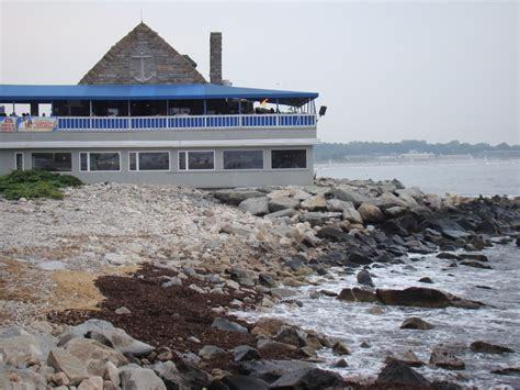 coast guard house narragansett 17 best images about narragansett rhode island on pinterest fishing boats