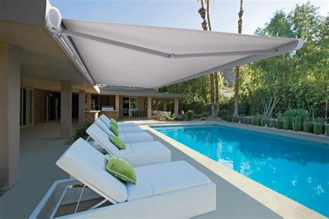 shoreline awnings shoreline awning patio inc