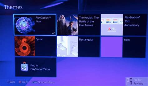themes ps4 problem get ps now ps4 theme outside of us product reviews net