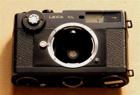 Was Sind Quitten 5246 by Summilux Net Afficher Le Sujet Leica Cl Tout Terrain