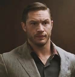 tom hardy haircut pictures wallpaper pictures