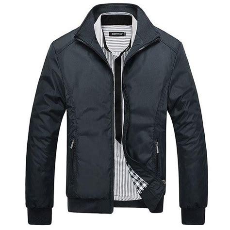 design online jacket popular designer jackets cheap buy cheap designer jackets