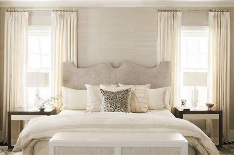 elegant curtains for bedroom best 25 small windows ideas on pinterest small window