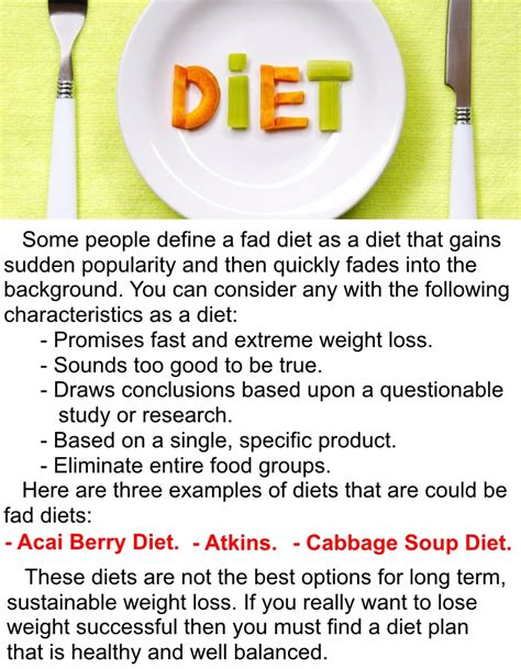 Detox Diet Definition by Definition Essay Balanced Diet And Exercise