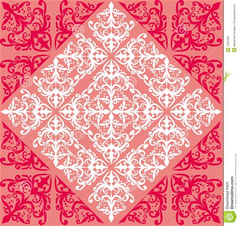 red and pink background royalty free stock images image red and pink curled symmetrical background royalty free