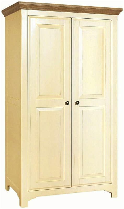 Lemari Minimalis 2 Pintu Lemari Pakaian Minimalis 2 Pintu Empat Putra Furniture