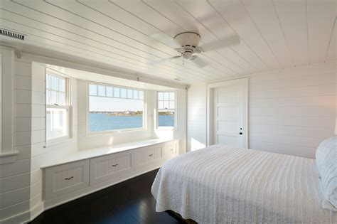 Bathroom Paneling Ideas Gallery Of Homes Archives Page 6 Of 9 Hamptons Habitat