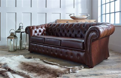 traditional chesterfield sofa gladbury traditional leather sofa chesterfield company