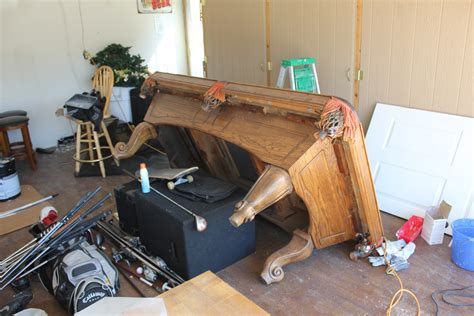 how to move a slate pool table the way to move a slate pool table pool table