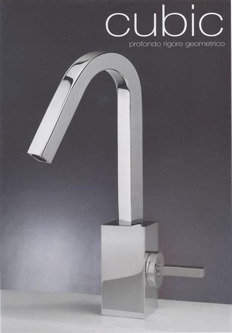 rubinetterie da bagno rubinetteria da bagno