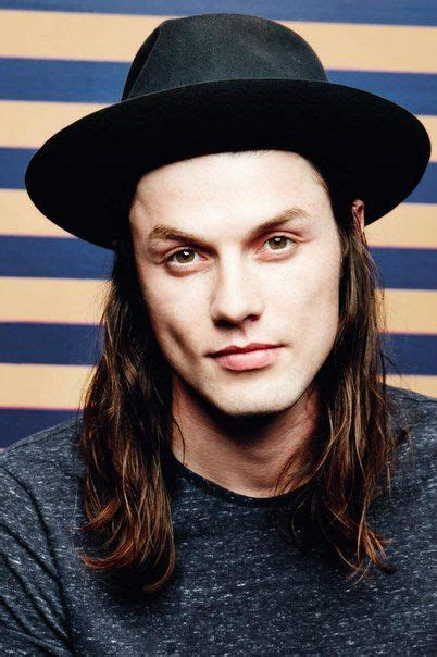 james bay z 143 best james bay images on pinterest guitars james d
