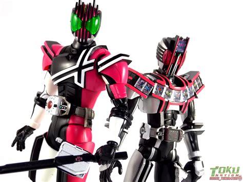 Hbj3724 Sh Figuarts Shinkoccou Seihou Kamen Rider Decade Asia s h figuarts shinkocchou seihou kamen rider decade