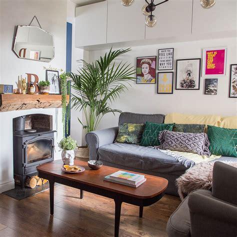 home design ideas  small rooms homedesigncom