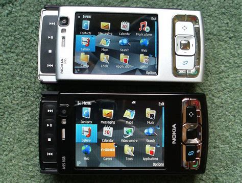 best phone on the market which is the best smart phone in the market now slacker s money and technology