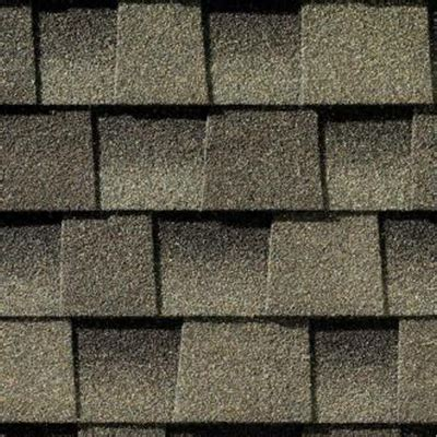 metal roofing shingles roofing materials   home depot