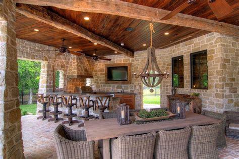 extend  outdoor living season oakland county real