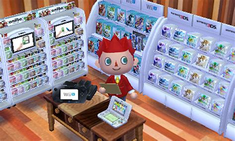 happy home designer furniture guide nintendo game shop dlc with claude in animal crossing