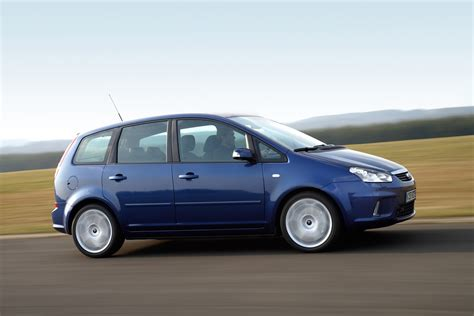 Ford C Max Kofferraumvolumen by Ford C Max Kofferraumvolumen Citro N C4 Picasso Vs Ford C