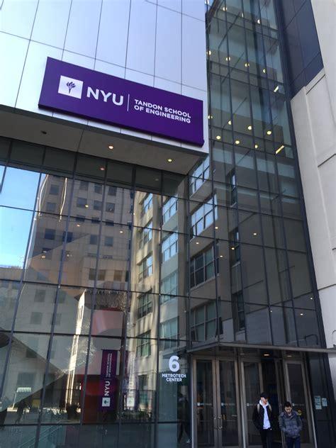 Engineering Mba Nyu Polu new york tandon school of engineering wikiwand