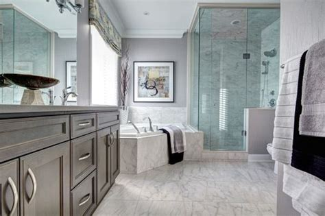 bathroom model ideas what are the trends in bathroom design bathroom