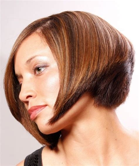 gray wedge haircuts 79 best hair styles for older women images on pinterest
