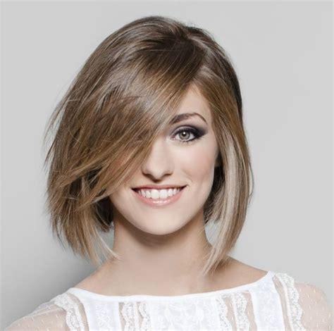 tendencias cabello verano 2017 apexwallpaperscom peinados primavera 2018 verano 2019 187 tendencias en