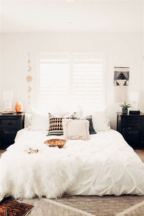 feng shui bedroom colors how to incorporate for creating how to incorporate elements of feng shui into your home