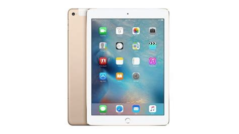 Apple Air Wifi Cellular 16gb best apple air 2 wifi cellular 16gb tablet prices in australia getprice