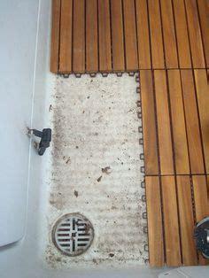 runde s custom boat covers teak shower floor inserts various pre made sizes or