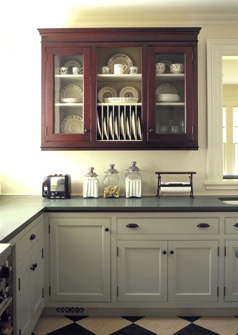 painted wood kitchen cabinets mixing wood and painted cabinets kitchen traditional with rustic kitchen sinks