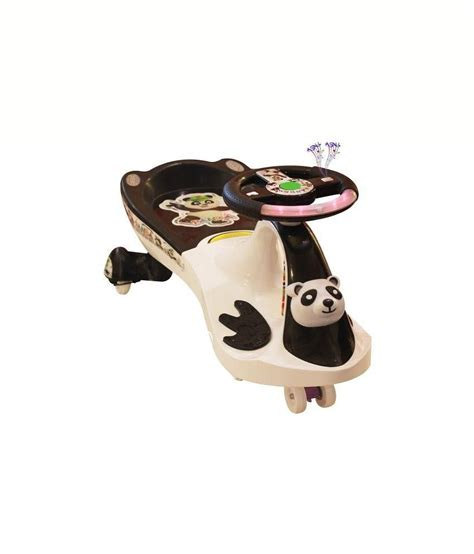 panda swing car panda magic car best price in india on 14th january 2018