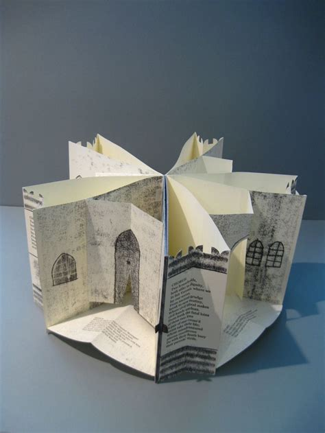 the art book mini 0714867969 the tragedy of romeo and juliet scrapbooks mini carousel books and bookbinding