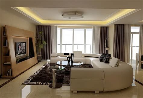 tv room layout square living room layout ideas home design ideas