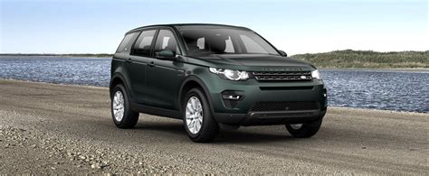 2017 land rover discovery sport green 2015 land rover discovery sport colours guide carwow
