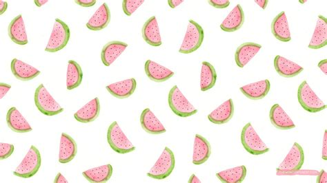 watermelon desktop wallpaper graphics pinterest watermelon