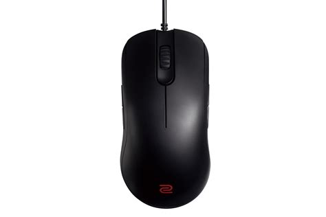 Zowie Fk1 Gaming Mouse By Benq 1 fk1 gaming gears zowie global