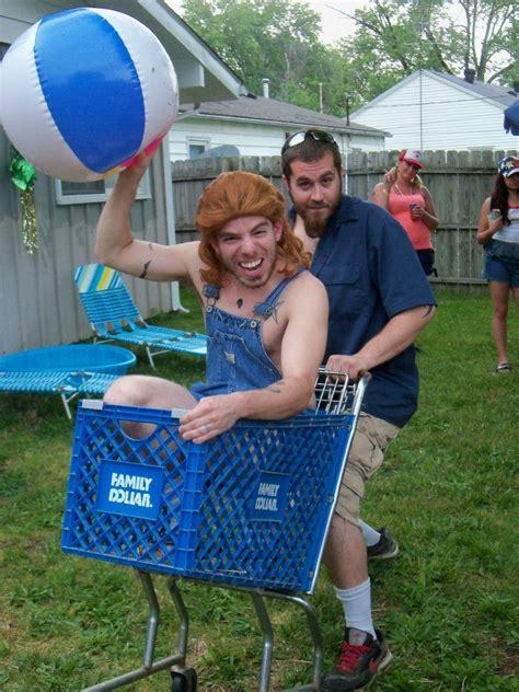 153 best redneck trash bash images on pinterest 47 best white trash bash images on pinterest redneck