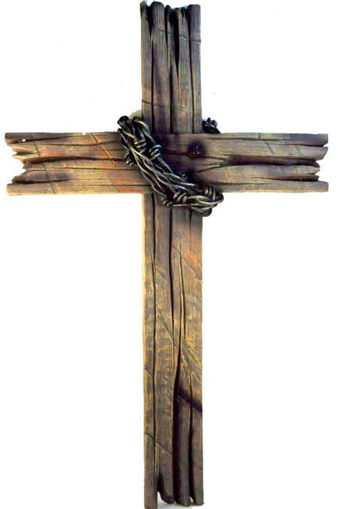 cross tattoo good or bad best 25 wooden cross tattoos ideas on pinterest cross